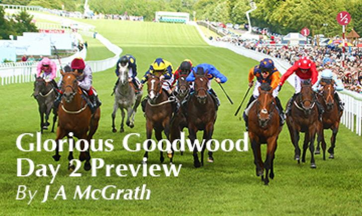 Glorious_Goodwood_Day_2_Article_Image