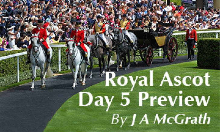 Godolphin feature_RADay5_JA.McG_360x220