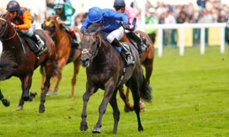 SilverLine-3rd-G2NorfolkStakes-RoyalAscot-160616-GOD(JH)-07-A